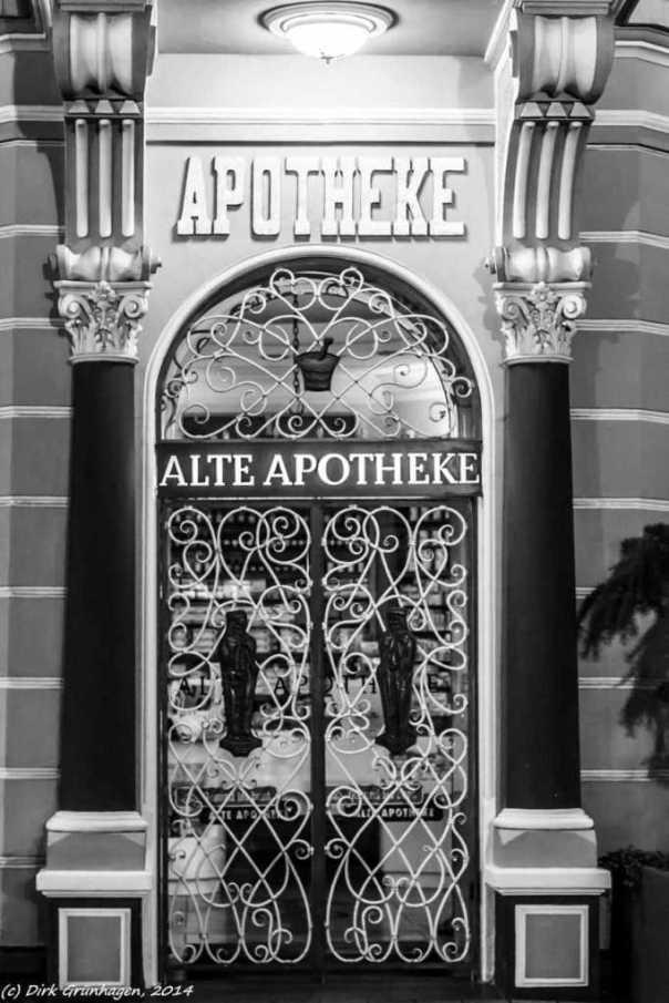 20140223_Apotheke-32