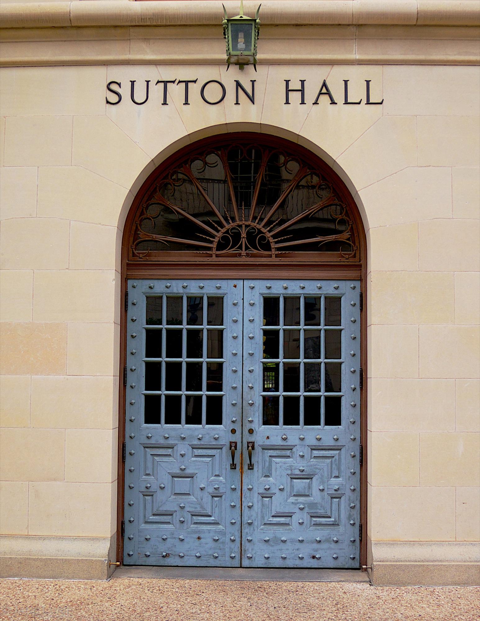 2000 #634430 University Of Texas Door Architecture Historic wallpaper Entry Doors Austin Tx 39451545