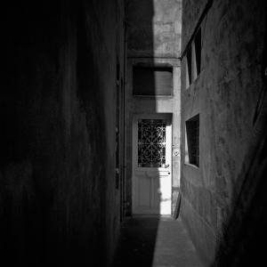 Bergerac-Door-2