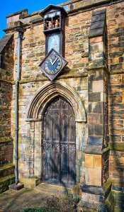 DP1-Church-Clock-Door