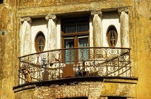 Riga-Door-Balcony