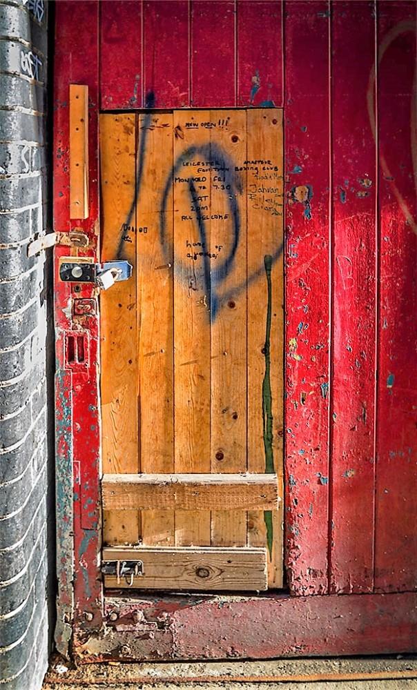 _1150277-Boxing-Club-Door