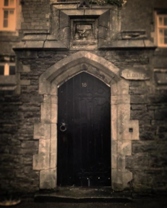 gothick